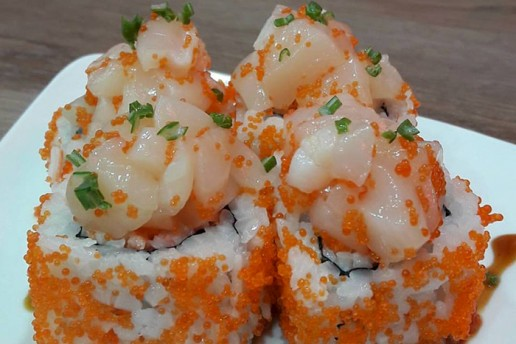 Beirut Circle Offers Located in solana beach our talented sushi chefs can prepare any roll, sashimi, special roll, noodles, soups or sauces. beirut circle offers